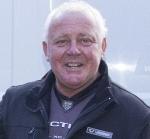 Dave Burroughs