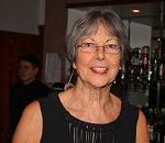 Marge Clarke